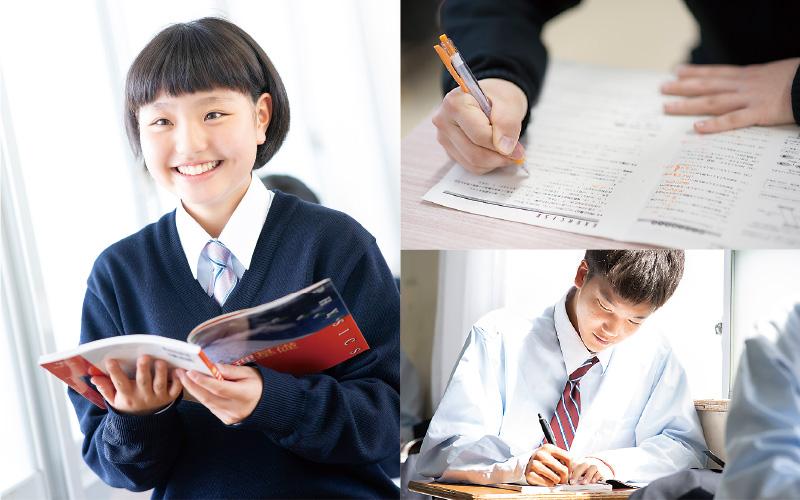 学科紹介:普通科| 学校法人 日南学園 | 日南学園高等学校